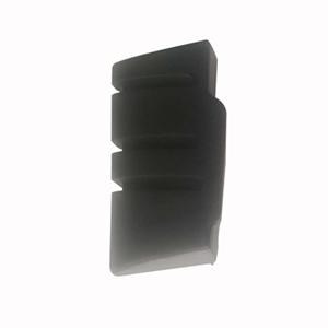 Sound insulation pad