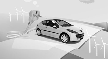 New energy car subsidy policy adjustment is imminent New Deal or