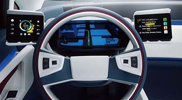 新能源+互联网将颠覆汽车产业发展格局